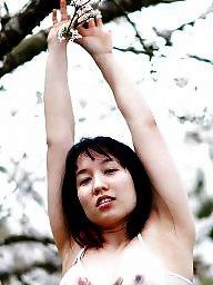 Hairy asian, Asian hairy, Asian babes, Asian babe