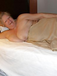 Old mature, Bbw old, Mature boobs