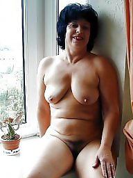 Hairy mature, Mature hairy, Nature, Natural, Hairy milf, Natures