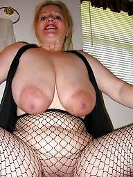 Saggy, Saggy tits, Mature saggy, Saggy mature, Hanging, Hanging tits
