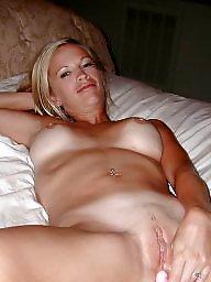 Blonde milf, Mature blonde, Blond mature, Mature blond