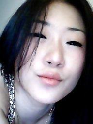 Asian teen, Fake, Bitch, Gift
