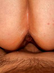 Horny, Grannies, Horny mature, Horny granny, Horny milf, Mature horny