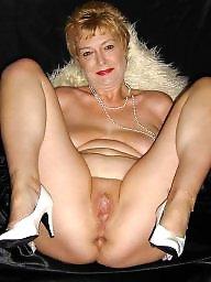Granny, Big granny, Granny stockings, Granny boobs, Granny big boobs, Granny stocking