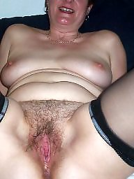 Mature bbw, Whore, Nasty, Mature, Mature whore, Bbw mature amateur