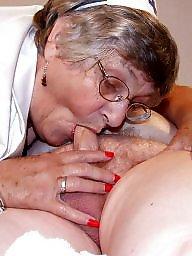 Granny bbw, Bbw granny, Ssbbws