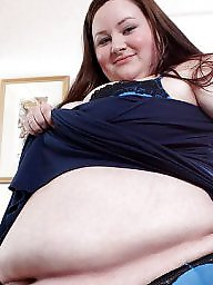 Bellies, Belly, Ssbbws, Bbw amateur