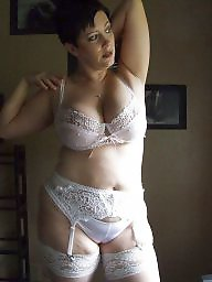 Bbw lingerie, Bbw stocking, Bbw stockings, Bbw big tits, Lingerie, Stockings bbw