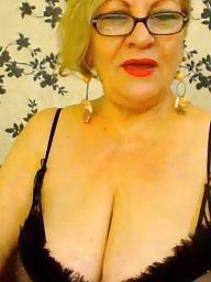 Granny tits, Sexy granny, Webcam, Mature tits, Sexy mature, Sexy grannies