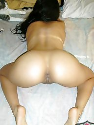 Indian, Asian, Pussy, Indian ass, Indians, Asian pussy