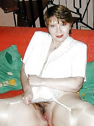 Mature stocking, Milf stockings, Mature in stockings, Milf stocking, Horny milf, Stocking mature