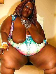 Lady, Bbw ebony, Ebony bbw, Ladies, Black bbw ass, Ass bbw