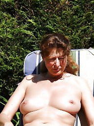 French mature, French, Mature french, French milf, Wife mature, French amateur
