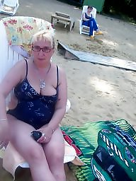 Granny, Granny ass, Russian, Granny boobs, Russian mature, Mature big ass