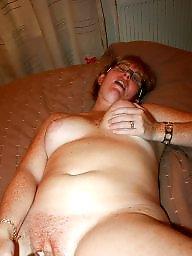 Curvy, Sexy mature, Curvy mature, Bbw curvy, Sexy bbw, Curvy bbw