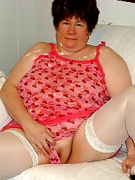 Mature hairy, Amateur mature, Hairy matures, Amateur hairy, Hairy amateur mature