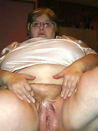 Granny, Grannies, Mature naked, Naked mature, Naked granny, Mature grannies