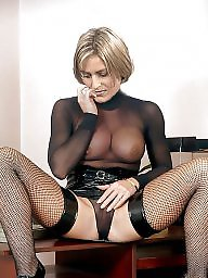Bbc, Fake, Fakes, Celebrity fakes, Milf interracial, Uk milf