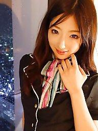 Japanese amateur, Japanese babe