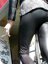 Spy, Student, Romanian, Spy cam, Sexy ass, Sexy girls