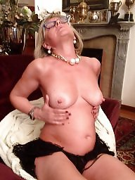 Amateur mature, Mature blowjob, Slut mature