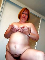 Perfect, Bbw mature amateur, Bbw amateur mature