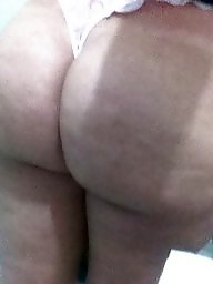 Mature ass, Mature asses, Voyeur mature, Ass mature