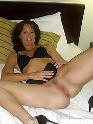 Hot mature, Hot, Hot milf