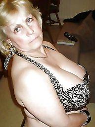Milfs, Milf boobs, Milf big tits, Big tit milf