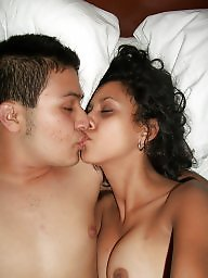 Mexican, Couple, Hotel, Fun