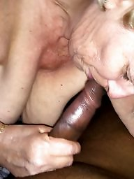 Granny fuck, Granny blowjob, Granny, Grannies, Mature blowjob, Interracial mature