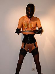 Bdsm, Sissy, Slave, Toys, Slaves, Train