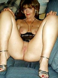 Hot granny, Grannies, Mature, Hot, Mature granny, Hot mature