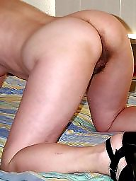 Mature ass, Mature pussy, Mature upskirt, Mature wife, Exposed, Ass mature
