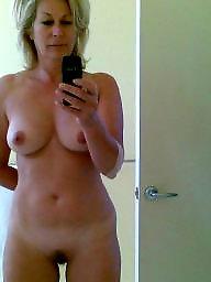 Sexy milf, Mature milf