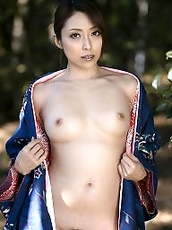 Asian mature, Japanese, Japanese mature, Asian milf, Mature japanese, Mature asians