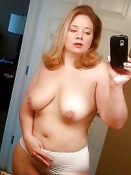 Mature, Milf mom, Mom amateur