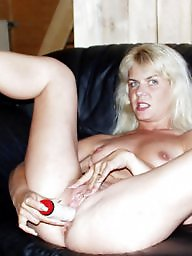 Small tits, Small, Blonde, Mature tits, Mature small tits, Mature blond