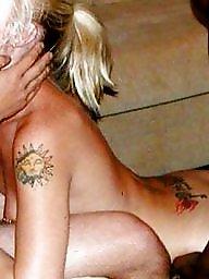 Amateur, Sex, Hot, Interracial slut