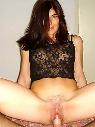 Mature, Fucking, Mature couples, Couple, Couples, Mature fuck