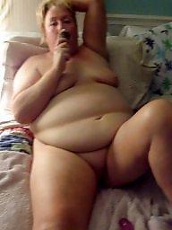 Fat, Whores, Fat whore