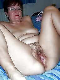 Mature mom, Milf mom, Amateur mom, Mom