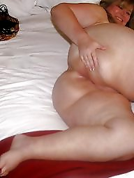 Big hips, Ssbbws, Hips, Huge ass, Huge boobs, Huge