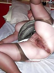 Mature pussy, Mature hairy, Hairy ass, Pussy mature, Amateur hairy, Hairy amateur mature