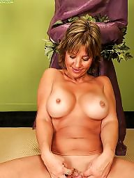 Whip, Big mature, Whipping, Mature milf, Whipped