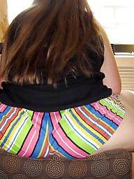Mature ass, Huge, Mature bbw ass, Huge ass, Huge mature