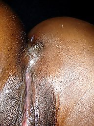 Hooker, Hookers, Amateur ass, Ebony amateur, Danish