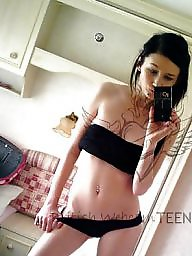 Teen amateur, Private, Teen nude
