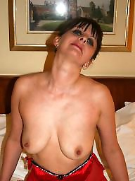 Mature stockings, Milf stockings, Sexy milf, Stocking mature, Sexy stockings