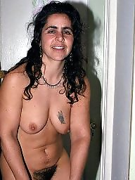 Hairy mature, Mature hairy, Natural, Hairy milf, Natural mature